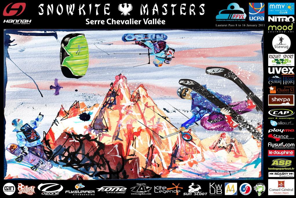snowkite-masters-2011