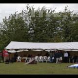 conviviale hérouville 2010