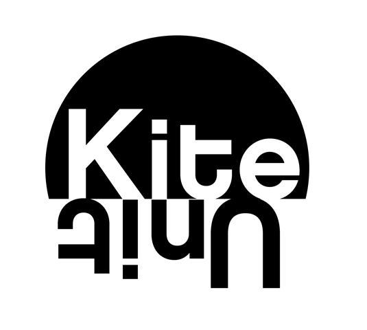 KITEUNIT.aspx