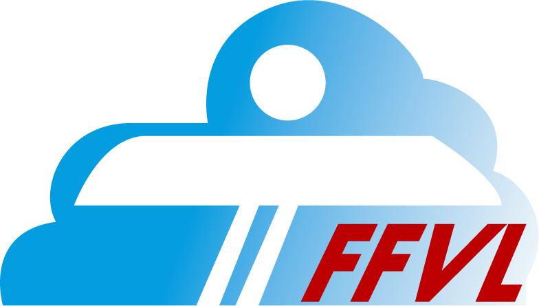 logo-FFVL-2004