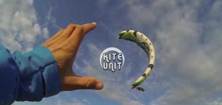 after-kitesurf