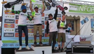 podium-freestyle