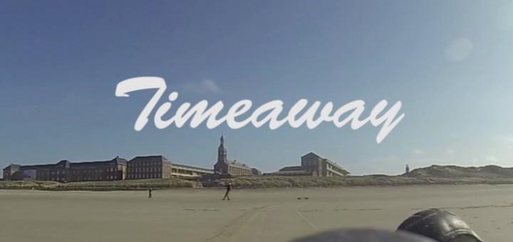 timeaway1