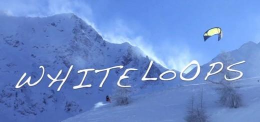 whiteloops