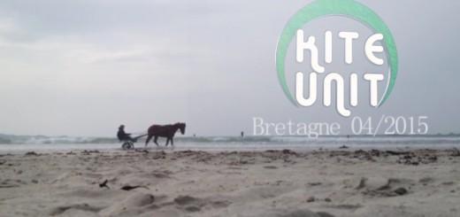 bretagne04.15