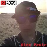 AlexPeuteBest