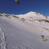 snowkite-honneur