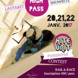 lautaret-kite-contest